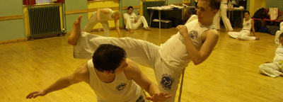 capoeiradefense.jpg