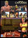 martialartscapoeira3